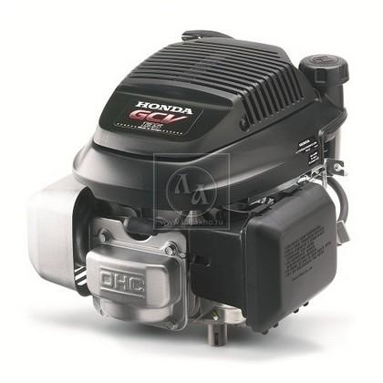 Бензиновый двигатель HONDA GCV135 N2EE SD/OH (Япония)