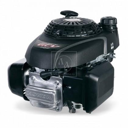 Бензиновый двигатель HONDA GCV140 S4 GE SD/OH (Япония)