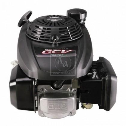 Бензиновый двигатель HONDA GCV190 S4 GE SD (Япония)