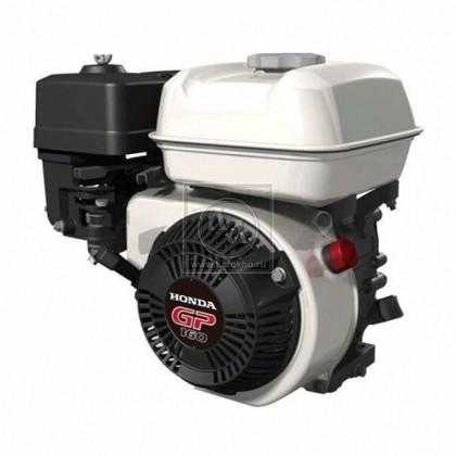 Бензиновый двигатель HONDA GP160 QX3 5S (Япония)