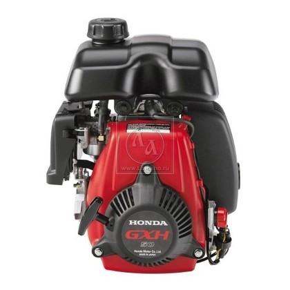 Бензиновый двигатель HONDA GXH50 SE OH (Япония)