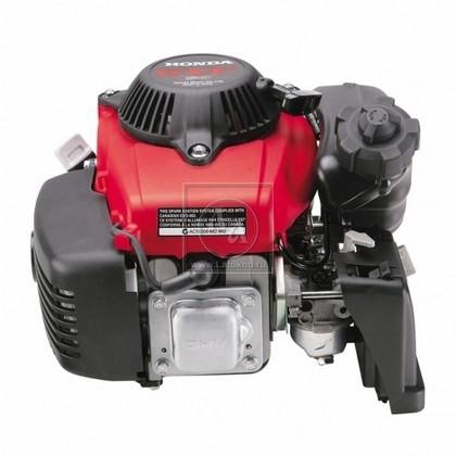 Бензиновый двигатель HONDA GXH50 QX B4/BT OH (Япония)