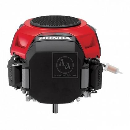 Бензиновый двигатель HONDA GXV690 QY -F4 OH (Япония)