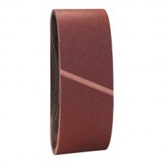 Абразивная лента бесконечная 100х610 ммSIA Abrasives Siawood P-80 (Швейцария)
