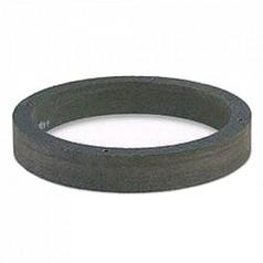 Абразивный круг диаметром 500 ммDYNAPAC (Швеция)