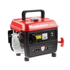 HAMMER Flex GN 800 (Чехия)