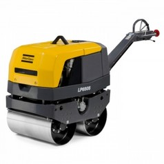 ATLAS COPCO LP 6505 E (Швеция)