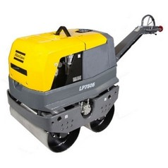 ATLAS COPCO LP 7505 E (Швеция)