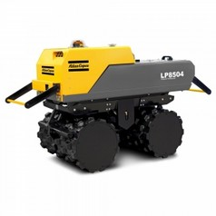 ATLAS COPCO LP 8504 (Швеция)