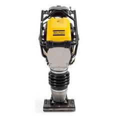 """Вибротрамбовка дизельная, без индикатора воздушного фильтра и счетчика моточасовATLAS COPCO LT 8005 11"""" (Швеция)"""