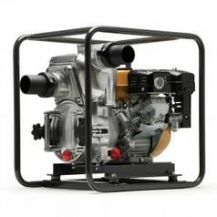 Бензиновая мотопомпа CAIMAN CP-301T (Япония)