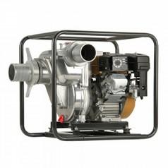 Бензиновая мотопомпа CAIMAN CP-402C (Япония)