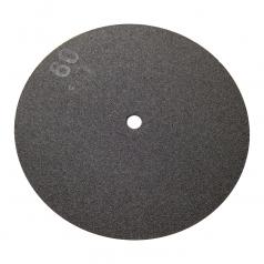 Диск шлифовальный Ø 375 мм, двустороннийJANSER Grinding disc P-60 (Германия)