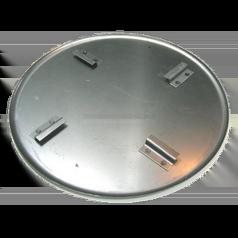 Диск затирочный BARTELL (Канада) 600 мм