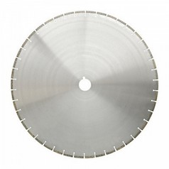 Алмазный диск по напряженному бетону диаметром 700 ммDR.SCHULZE SB-E Standart 700 (Германия)