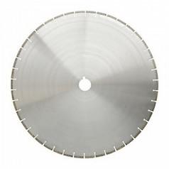 Алмазный диск по напряженному бетону диаметром 900 ммDR.SCHULZE SB-E Standart 900 (Германия)