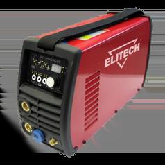 ELITECH АИС 200 (Германия)