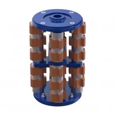 Фрезеровальный барабан (фреза) с карбидными ножамиGRACO GrindLazer (США)
