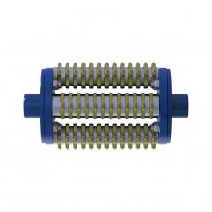 Фрезеровальный барабан (фреза) с ламелями для демонтажа разметки шириной 150 ммLATOKHO DSCR 200/150 (Россия)
