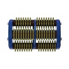 Фрезеровальный барабан (фреза) с восьмигранными ножамиLATOKHO DSC 300S (Россия)