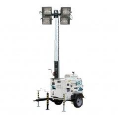 GENERAC Tower Light VT4 8M (Италия)