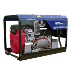 GMGen GMH 13000 TELX (Италия)