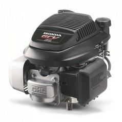 Бензиновый двигательHONDA GCV135 N2EE SD/OH (Япония)