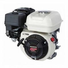 Бензиновый двигательHONDA GP200 QHKR 5S (Япония)