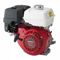 Бензиновый двигательHONDA GX270 QZ XR/RHE5 OH (Япония)