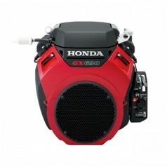Бензиновый двигательHONDA GX690 VX C4 OH (Япония)