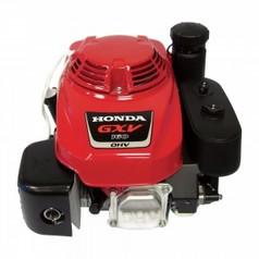 Бензиновый двигательHONDA GXV160 A1 N5 SD (Япония)