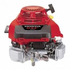 Бензиновый двигательHONDA GXV530 SXE2 SD (Япония)