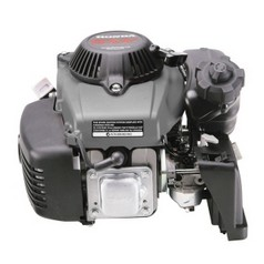 Бензиновый двигательHONDA GXV57 N7 E4/E1 SD (Япония)