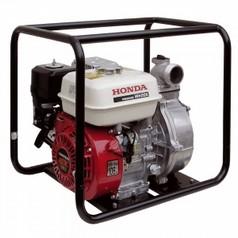 Бензиновая мотопомпа HONDA WH 20 (Япония)
