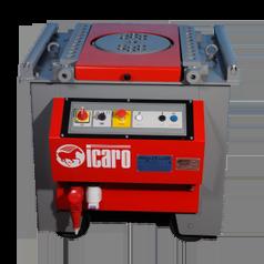 ICARO Р52 (Италия)