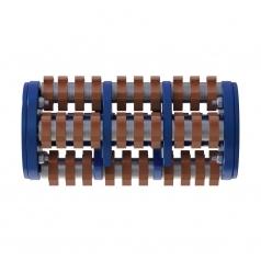 Фрезеровальный барабан (фреза) с карбидными ножамиPALME PZFB, PZFE (Турция)