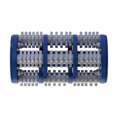 Фрезеровальный барабан (фреза) с пятигранными ножамиOSCAR DZH 200 E, DZH 200 B (Турция)