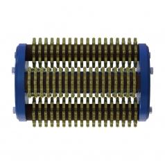 Фрезеровальный барабан (фреза) с восьмигранными ножамиVON ARX VA 30S, VA 30SH (Швейцария)