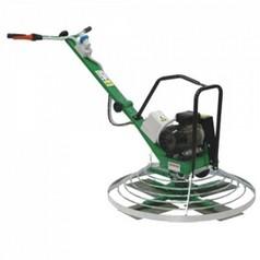 Однороторная электрическая затирочная машинаMAKER LS90 (Италия)