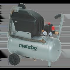 METABO BasicAir 250 (Германия)