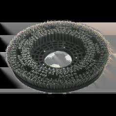 Насадка-щетка JANSER (Германия) диаметром 500 мм