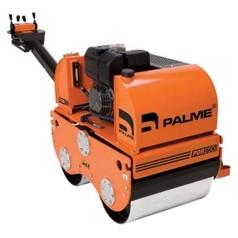 PALME PDR 600 (Турция)