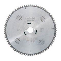 METABO MULTI CUT 628090000 (Германия)