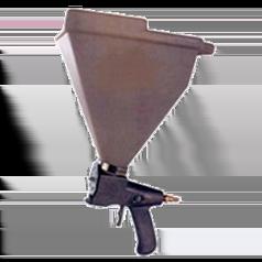 PRAKTIKA LC-04 (SS-1183) (Италия)