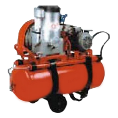 СО-286 (Россия)