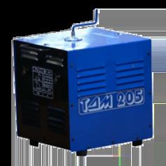 ТДМ-205 (Россия)