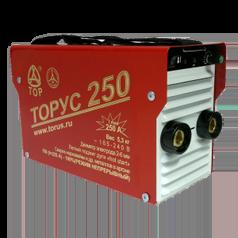 ТОРУС 250 (Россия)